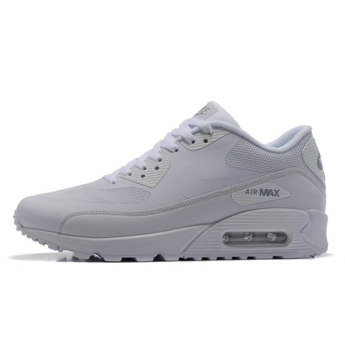 nike free running basket, homme Nike Air Max 90 Chaussures