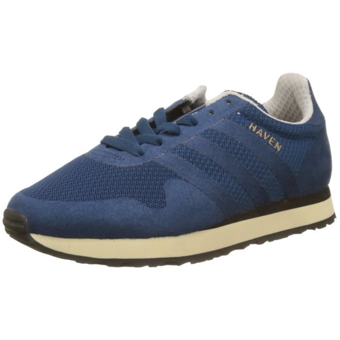 Haven Unisexe Adultes Baskets Adidas 9lbcPVX