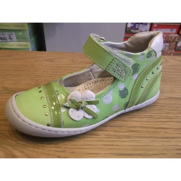 Chaussures enfants. Babies bébés filles Stones and Bones P26 R8xOz3PcI