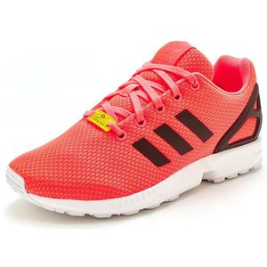 adidas Baskets Mode Pour Homme - Rouge - Red White S76394, 40 EU