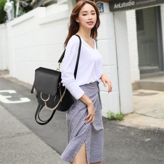 sac cuir femme sac à main femme de marque luxe cuir 2017 cartable femme meilleur sac a bandouliere femme Sac De Luxe Les Plus Vendu