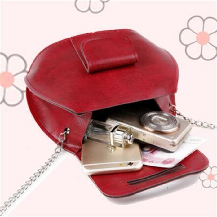 sac à main femme sac à main De Luxe Femmes Sacs Designer sac à main de marque femmes sacs à main en cuir Sac De Luxe Les Plus Vendu
