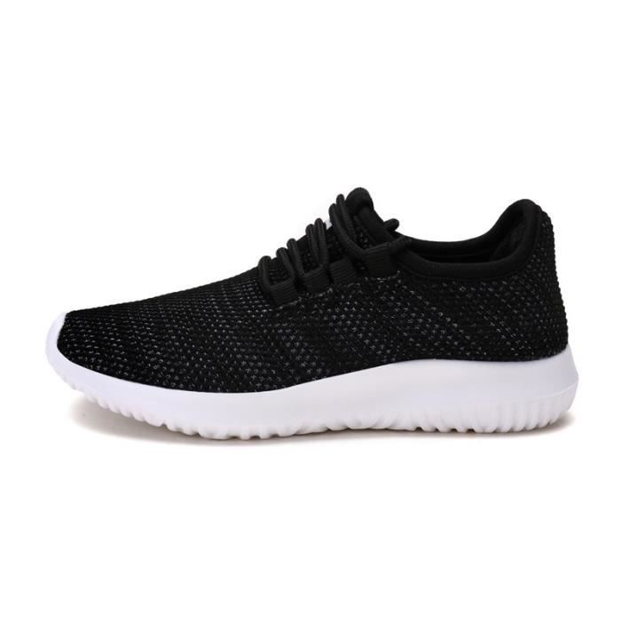 2017 enfants & # 39; s chaussures de sport chaussures parent-enfant chaussures de tennis respirant confortables chaussures de qBKbIhb