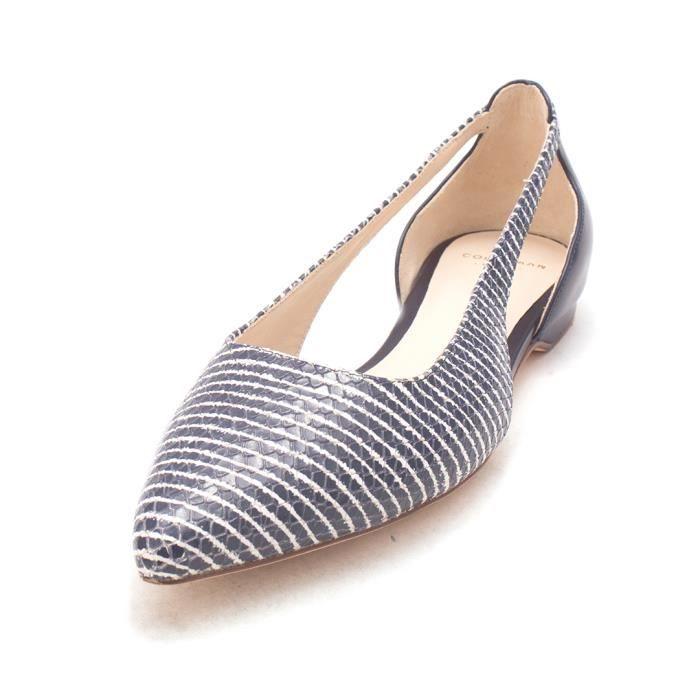 Femmes Cole Haan Heathsam Chaussures Plates