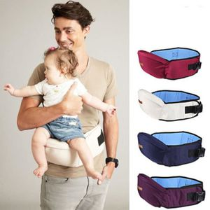 8e8e36cfe38d ... PORTE BÉBÉ POUR CYCLE Porte-bébé pour enfant Hipseat Walkers Baby  Sling. ‹›