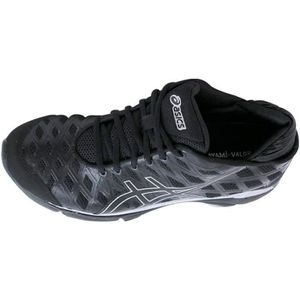 Cher Fitness Pas Chaussures Achat Vente Cdiscount Asics FJc3TK1l