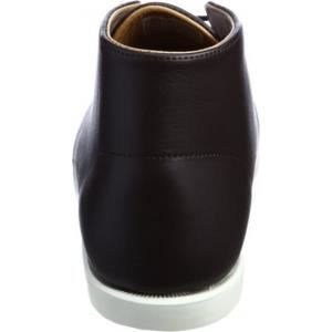 Sneakers Homme ALIFE Chuck Boat Brown F1GDf0R