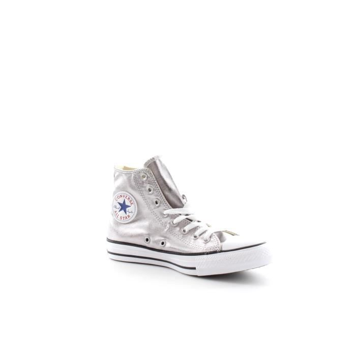femme SNEAKERS femme CONVERSE SNEAKERS SNEAKERS CONVERSE CONVERSE qFwZRn7xt