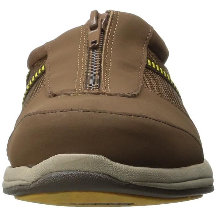 West End Fashion Sneaker WDRB6 Taille-40 1-2 kXi7ULw