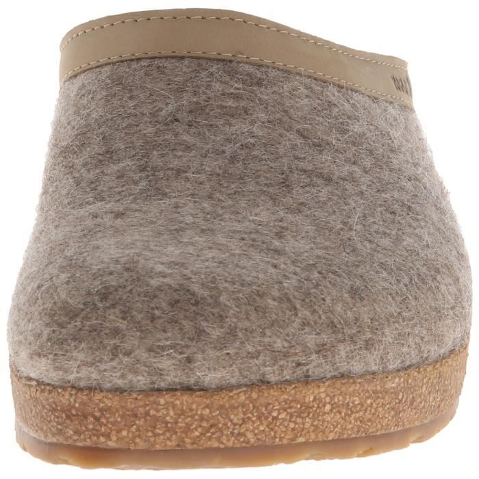 Gzl46 Mule K94ME Taille-42
