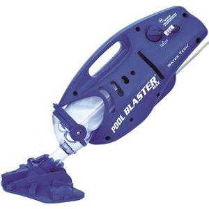 AQUALUX Max Pool Blaster