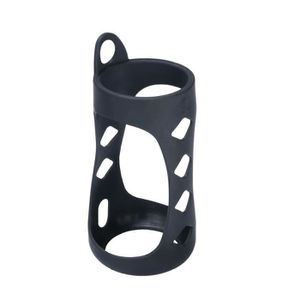 ENCEINTE NOMADE Sling silicone Carry Housse de protection pour Bos