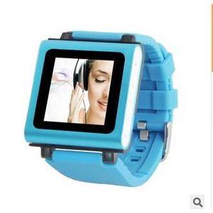 LECTEUR MP3 (bluet) avec le député écran USB carte de lecteur