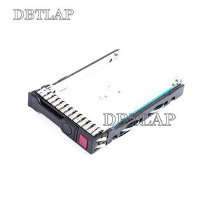 DISQUE DUR SSD Nouveau pour HP 651687-001/651699-001 2.5