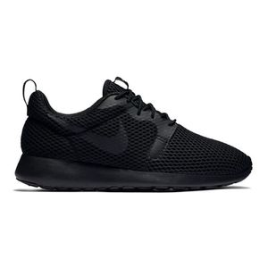 BASKET Chaussures Nike W Roshe One Hyp BR