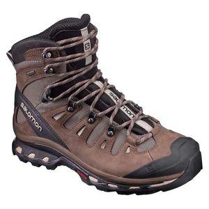 Chaussure de montagne salomon Achat Vente pas cher