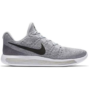 online store 5be84 e95d4 BASKET Chaussures Nike Lunarepic Low Flyknit 2