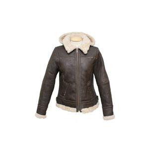 a3fac80f2d4895 eastern-counties-leather-blouson-en-cuir-jessie.jpg