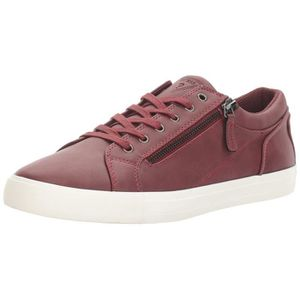 Guess jave Sneaker VRWCC Taille-46 mQ5NWidf