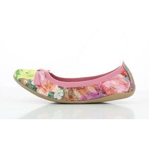 Chaussures femme Les p'tites Vente bombes lpb Achat Vente p'tites pas cher 106c00
