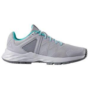 pretty nice 1cab9 88b2d CHAUSSURES DE RUNNING Chaussures Femme Chaussure Trail Running Reebok As ...