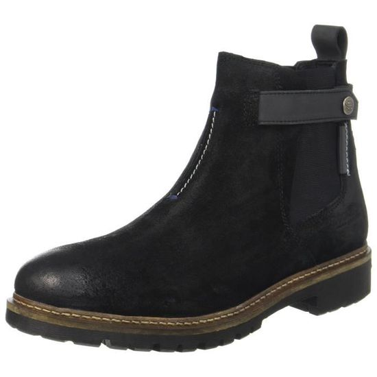 By Boots Taille Dockers 1 41bn004 Hommes Gerli 2 39 Desert 3d8v9p 240 rQhotCxBsd