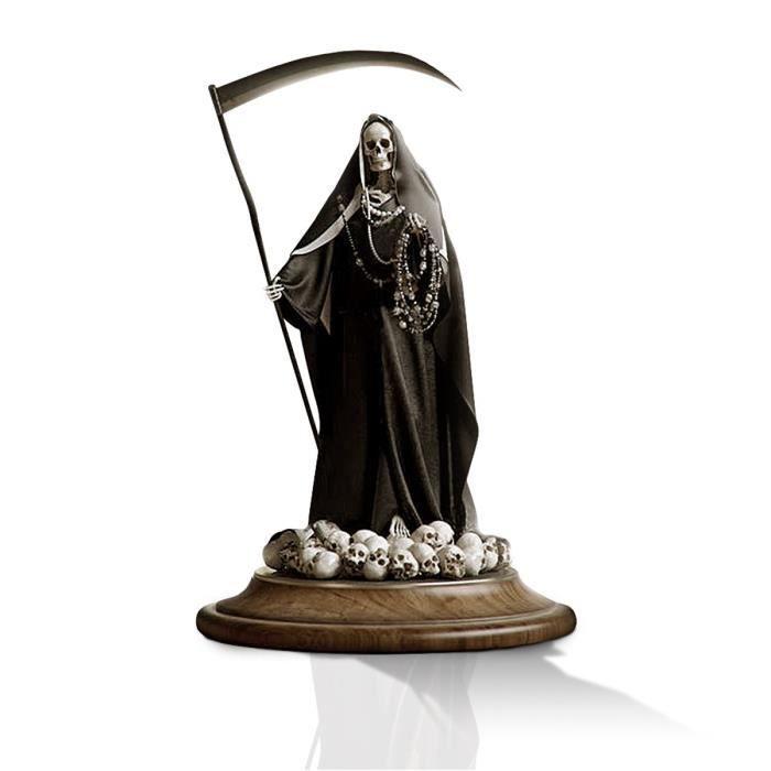 Figurine Ghost Recon Wildlands : Fallen Angel