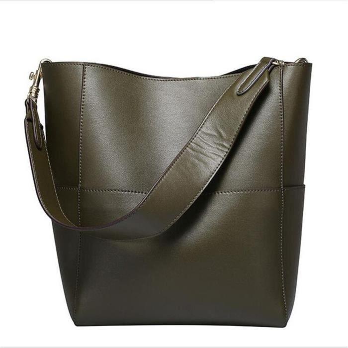 sac chaine luxe sac à main sac marque meilleure qualité Sac De Luxe Les Plus Vendu sacs sacs à main femmes célèbres marques