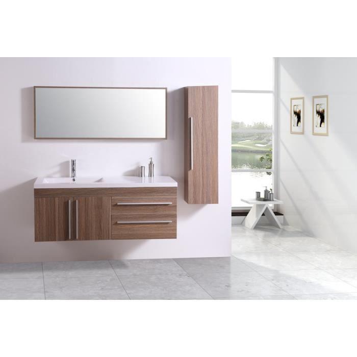 ensemble meuble salle de bains vasque simple 13 achat vente salle de bain complete ensemble. Black Bedroom Furniture Sets. Home Design Ideas