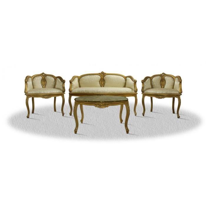 chaises baroques pas cher chaises bar tabouret de bar osier ikea chaise baroque blanche pas. Black Bedroom Furniture Sets. Home Design Ideas