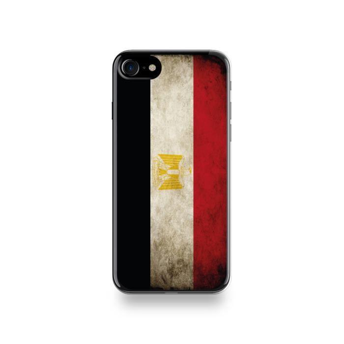 coque iphone 8 egypte
