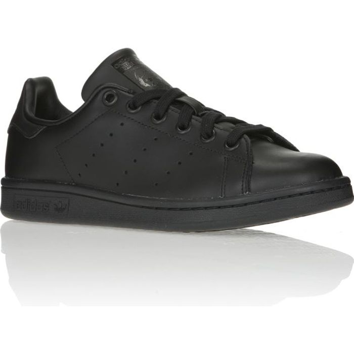 ADIDAS ORIGINALS Baskets Stan Smith Homme NwCuay2j