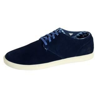 Chaussures Timberland Fulk Low Navy 6659B