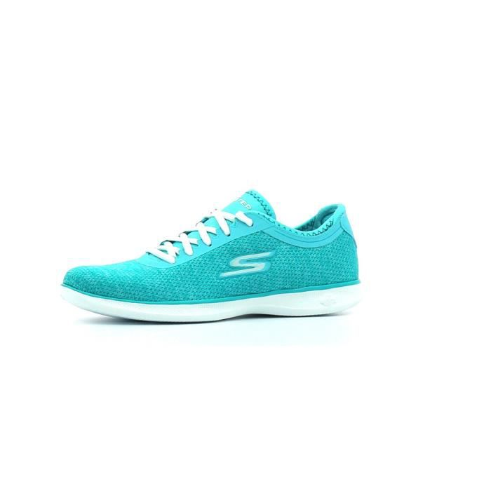 Baskets basses Skechers Performance Go Step Lite Agile