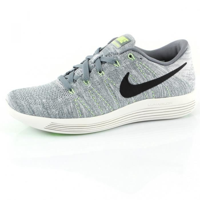 Running Nike Pas De Flyknit Chaussures Low Lunarepic Prix Cher w80PnkXNO