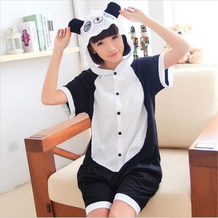 cd4a4767e0251 panda-pyjama-femmes-hiver-retro-pajamas-plus-de-co.jpg