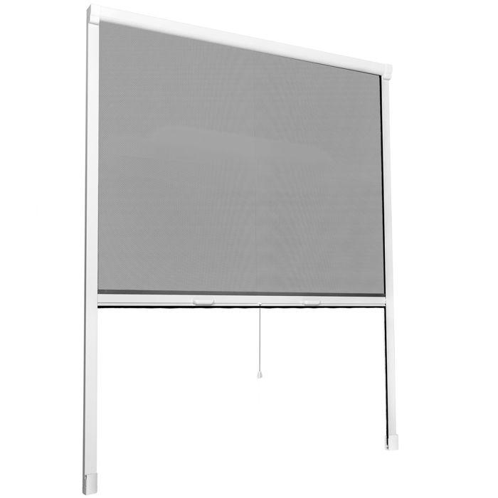rideaux en enrouleur en aluminium exterieur achat vente pas cher. Black Bedroom Furniture Sets. Home Design Ideas