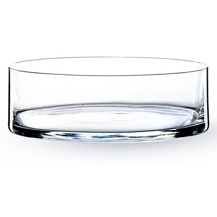 coupe en verre - achat / vente coupe en verre pas cher - cyber