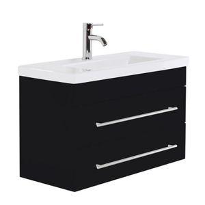 plan vasque verre achat vente plan vasque verre pas cher soldes d s le 10 janvier cdiscount. Black Bedroom Furniture Sets. Home Design Ideas