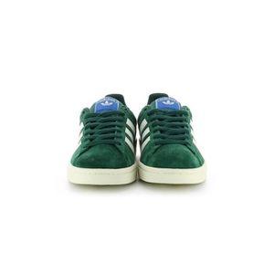 100% authentic 4f543 1cd17 ... BASKET Basket mode adidas Originals Campus - BZ37847 ...