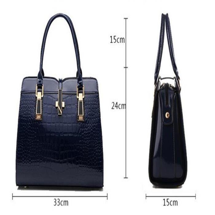 sacs femmes femmes sacs à main en cuir sac à main de marque sac à main femme de marque sac bandouliere cuir femme sac cuir noir