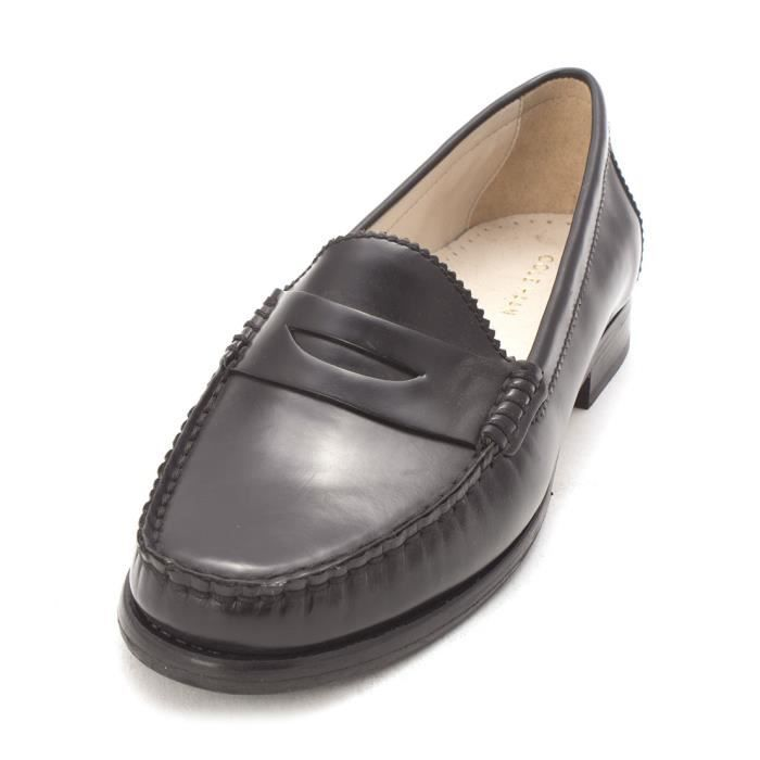 Femmes Cole Haan Classic Penny On Alexa Penny Chaussures Loafer f0jDag