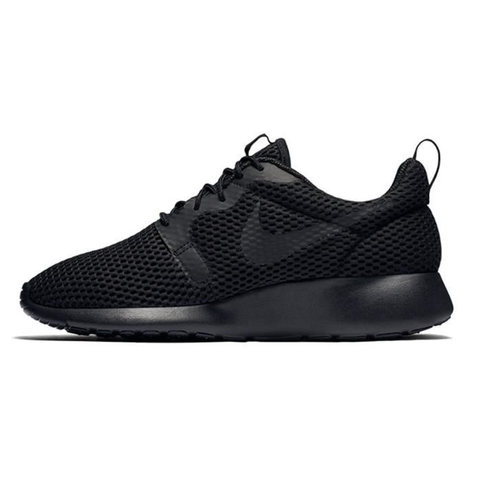 Chaussures Nike W Roshe One Hyp BR