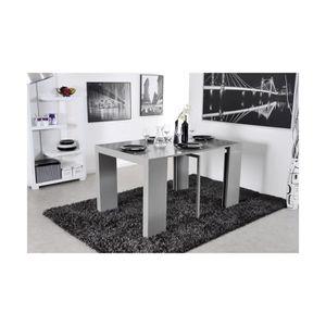 console bois 25 cm profondeur achat vente console bois. Black Bedroom Furniture Sets. Home Design Ideas