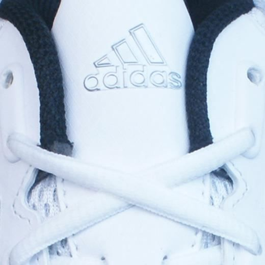 adidas Adizero Crazy Volley Pro …