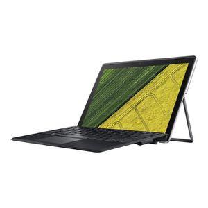 ORDINATEUR 2 EN 1 Acer Switch 3 SW312-31-P8VE Tablette avec clavier