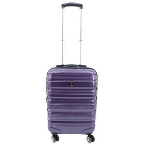 VALISE - BAGAGE Valise cabine AIRTEX DIOME 7223 Violet