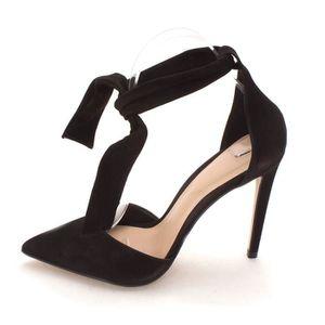 TALONNETTE Femmes Aldo STATES-93 Chaussures À Talons