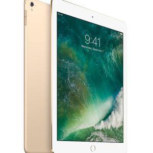 TABLETTE TACTILE Apple iPad 9.7 Wifi 32GB or tablette