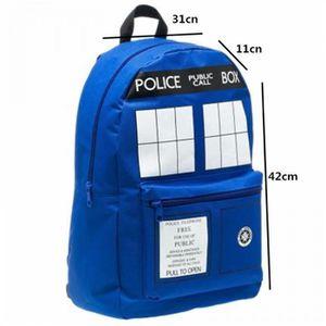 SAC À MAIN Sacs à dos Hommes  Mode Magnifique backpack Mystèr